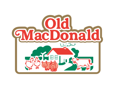 Old MacDonald Farms (Jamaica) Ltd